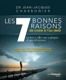 CITATION LES 7 BONNES RAISON 7-bonnes-raisons-de-croire