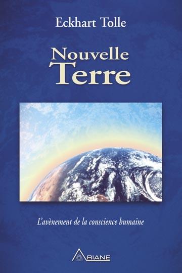 http://www.funfou.com/funimages/nouvelle-terre.jpg