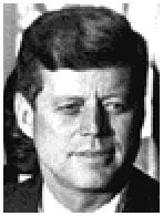 kennedy dans Anecdotes, expressions ou chroniques (41)